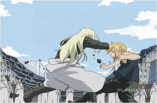 FileEdward Elric Killing Father After Greeds Sacrifice