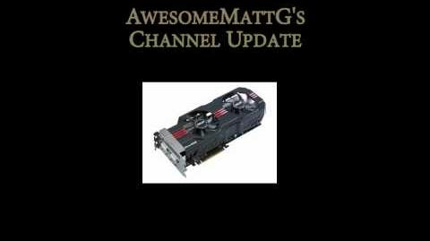 Thumbnail for version as of 16:26, April 8, 2012