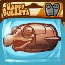 Skill Lonestar Eagle bullets