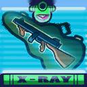 Shop icons bird skill b upgrade f