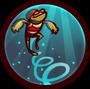 UI Skillbutton Dasher Jump