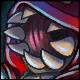 Icon Genji v2