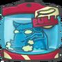 Skill Lonestar Cattle rebooter