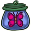 Shop icons butterfly skill b upgrade c