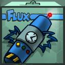 Shop Icons Hunter Timerift Upgrade F