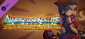 Ravishing raelynn