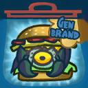 Shop Icons Overall BirdSolarHealth