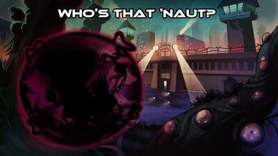 Naut14