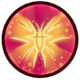 Ui skillbutton butterfly blessing