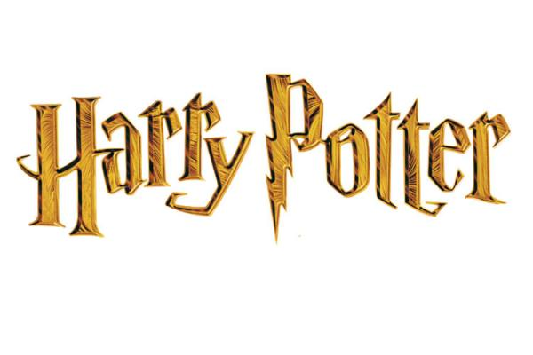 File:Harry Potter-logo 90894o.jpg
