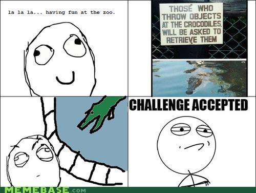 File:Crocodile Challenge Accepted.jpg