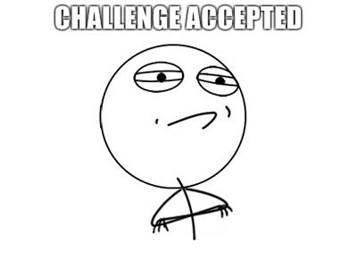 File:Challenge-accepted-original.jpg