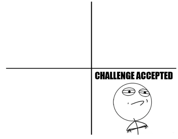 File:Challenge accepted create your own.png