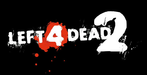 File:Left-4-dead-2-logo.jpg