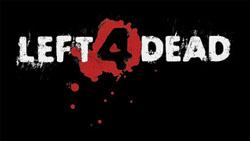 File:Left-4-dead-logo.jpg