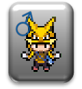 File:Alakazam boy.png