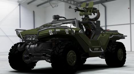 File:Halo 4 warthog forza 4.jpg