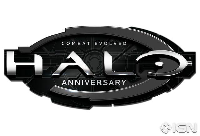 File:Halo-combat-evolved-anniversary-20110606000255685.jpg