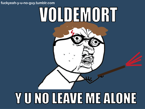 File:HP Y U NO.png