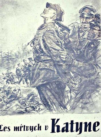 File:441px-Les mrtvych v Katyne.jpg