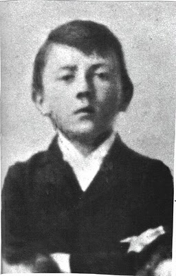 File:Adolf Hitler as kid.jpg