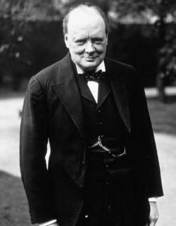 File:Winston Churchill Portrait.jpeg