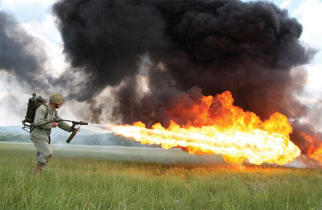 File:M2 Flamethrower.jpg