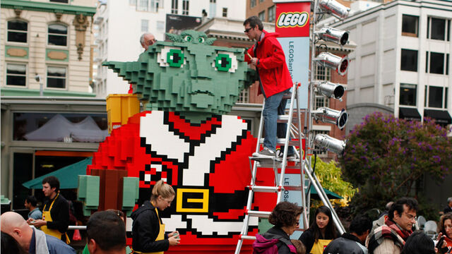 File:Legosantayoda.jpg