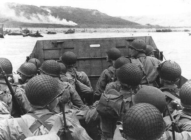 File:D-Day landing(On LCT).jpg