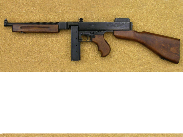 File:Thompson m1921.png