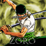 Yamaguchi's avatar