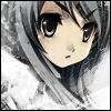 Godafoss's avatar