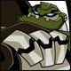 ITeruri avatar