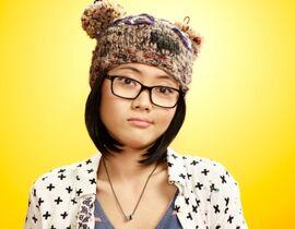 Ming Huang Season 3 Promo Pic