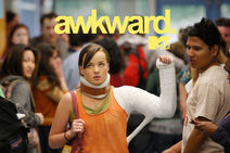 Awkwardlogo