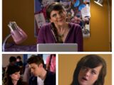 A Very Special Episode of Awkward