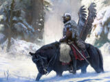 Brotherhood of Winged Knights
