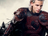 Jaehaerys Targaryen
