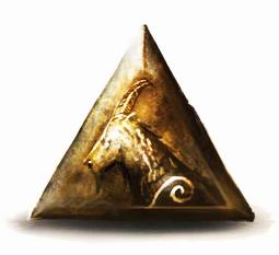 Coin of Qohor