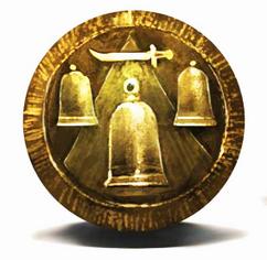 Coin of Norvos