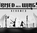 Armed with Wings Rearmed