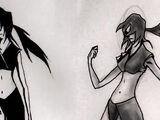 Eivana