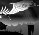 Upcoming Armed with Wings Game