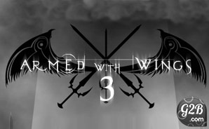 Armed-with-wings-3-l