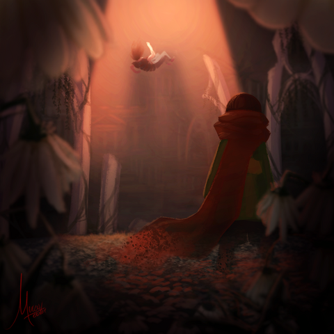 File:The ruins.png