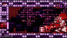 Axiom Verge (5)