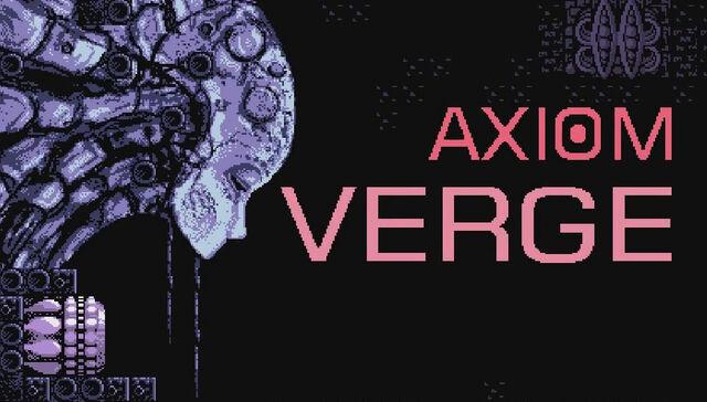 File:Axiom-Verge-title.jpg
