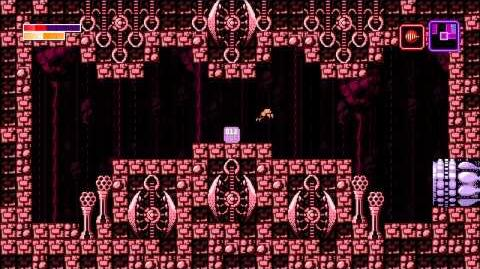 Axiom Verge Passcode Tool (List of passcodes in Description Field)