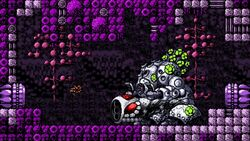 Axiom Verge (2)