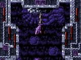 Rebirth Chamber